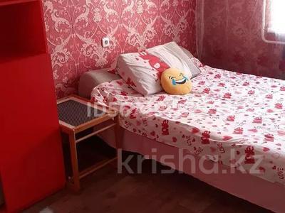 1-комнатная квартира, 15 м², 6/9 этаж, Абая 28 за 2.6 млн 〒 в Костанае — фото 2