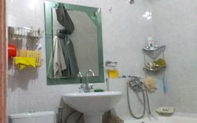 1-комнатная квартира, 33 м², 1/5 этаж посуточно, мкр Айнабулак-4 175 за 7 000 〒 в Алматы, Жетысуский р-н