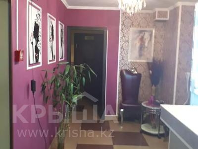Помещение площадью 65 м², 1 Мая — Лермонтова за 19.5 млн 〒 в Павлодаре — фото 3