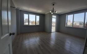 3-комнатная квартира, 110 м², Махмутлар за 23.5 млн 〒 в