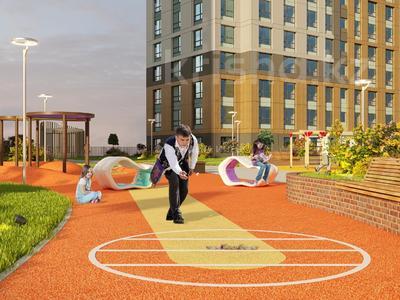 2-комнатная квартира, 61.31 м², Сарайшык 2 — Кунаева за ~ 20.6 млн 〒 в Нур-Султане (Астана), Есиль р-н — фото 17