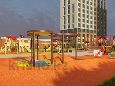 2-комнатная квартира, 61.31 м², Сарайшык 2 — Кунаева за ~ 20.6 млн 〒 в Нур-Султане (Астана), Есиль р-н — фото 20