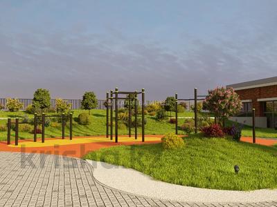 2-комнатная квартира, 61.31 м², Сарайшык 2 — Кунаева за ~ 20.6 млн 〒 в Нур-Султане (Астана), Есиль р-н — фото 24