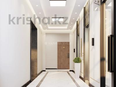 2-комнатная квартира, 61.31 м², Сарайшык 2 — Кунаева за ~ 20.6 млн 〒 в Нур-Султане (Астана), Есиль р-н — фото 6