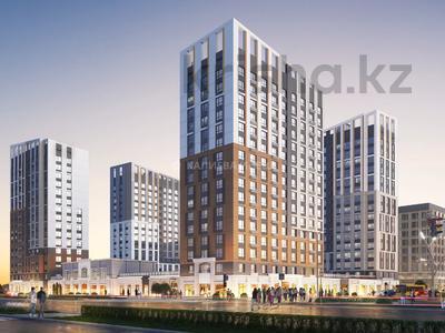 2-комнатная квартира, 61.31 м², Сарайшык 2 — Кунаева за ~ 20.6 млн 〒 в Нур-Султане (Астана), Есиль р-н — фото 34