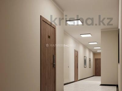 2-комнатная квартира, 61.31 м², Сарайшык 2 — Кунаева за ~ 20.6 млн 〒 в Нур-Султане (Астана), Есиль р-н — фото 7