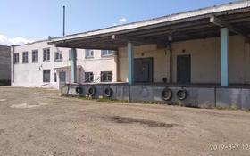 Склад продовольственный , Мухтара Ауэзова 297А — Объездная дорога (Р-49) за 1 200 〒 в Петропавловске