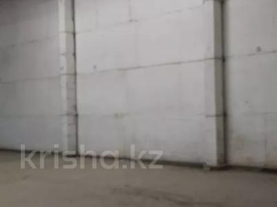 Склад продовольственный , Мухтара Ауэзова 297А — Объездная дорога (Р-49) за 1 200 〒 в Петропавловске — фото 3
