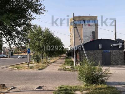 5-комнатный дом, 150 м², 10 сот., Мкр. Северо-Восток 303 за 145 млн 〒 в Шымкенте, Енбекшинский р-н