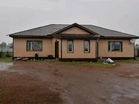 3-комнатный дом, 85 м², Кольцевой переулок 38 за ~ 20 млн 〒 в Караганде