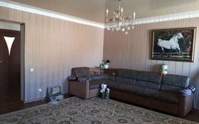 6-комнатный дом, 240 м², 5 сот., Торговый 12 — Жубанова за 26 млн 〒 в Актобе, Новый город