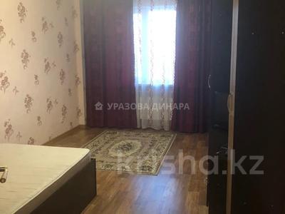 1-комнатная квартира, 40 м² помесячно, Иманбаевой 10 — Кенесары за 110 000 〒 в Нур-Султане (Астана), р-н Байконур — фото 5