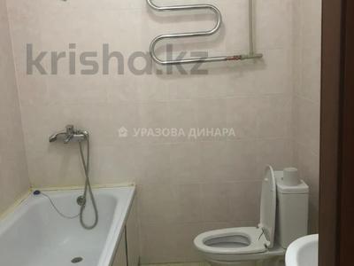 1-комнатная квартира, 40 м² помесячно, Иманбаевой 10 — Кенесары за 110 000 〒 в Нур-Султане (Астана), р-н Байконур — фото 8