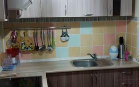 5-комнатная квартира, 90 м², 3/5 этаж, Ғарышкерлер 18 за 16 млн 〒 в Жезказгане