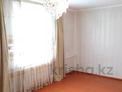 5-комнатный дом, 110 м², 10 сот., Казыбек Би 27/1 за 18 млн 〒 в Кордае — фото 4