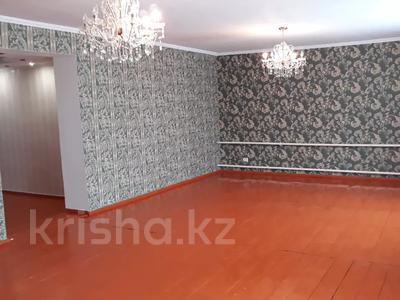 5-комнатный дом, 110 м², 10 сот., Казыбек Би 27/1 за 18 млн 〒 в Кордае — фото 5