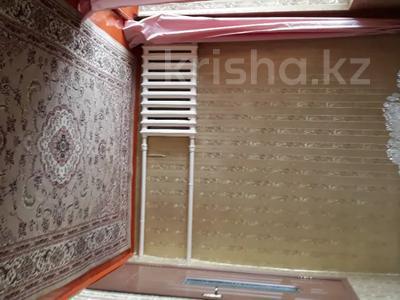 5-комнатный дом, 110 м², 10 сот., Казыбек Би 27/1 за 18 млн 〒 в Кордае — фото 7