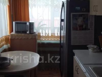 3-комнатный дом, 72 м², 6 сот., Котовского — Батищева-Тарасова за 7.5 млн 〒 в Рудном