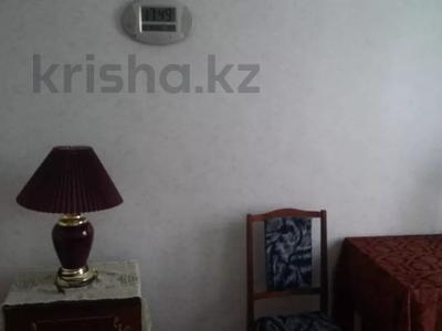 3-комнатный дом, 72 м², 6 сот., Котовского — Батищева-Тарасова за 7.5 млн 〒 в Рудном — фото 3
