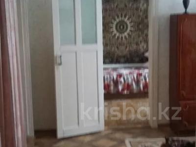 3-комнатный дом, 72 м², 6 сот., Котовского — Батищева-Тарасова за 7.5 млн 〒 в Рудном — фото 4