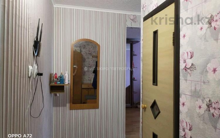1-комнатная квартира, 31 м², 3/5 этаж, Интернациональная за 9.7 млн 〒 в Петропавловске
