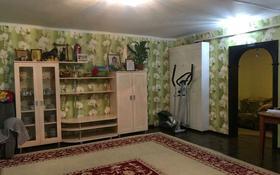 6-комнатный дом, 303.4 м², 303.4 сот., Абая 80 за 60 млн 〒 в Экибастузе