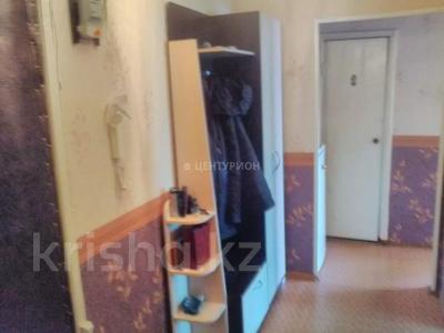 2-комнатная квартира, 48 м², 5/5 этаж, Алии Молдагуловой за 7.3 млн 〒 в Актобе