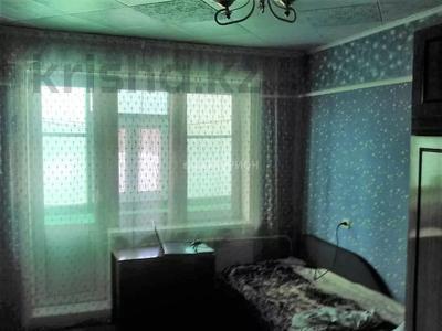 2-комнатная квартира, 48 м², 5/5 этаж, Алии Молдагуловой за 7.3 млн 〒 в Актобе — фото 5