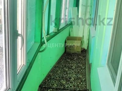2-комнатная квартира, 48 м², 5/5 этаж, Алии Молдагуловой за 7.3 млн 〒 в Актобе — фото 6