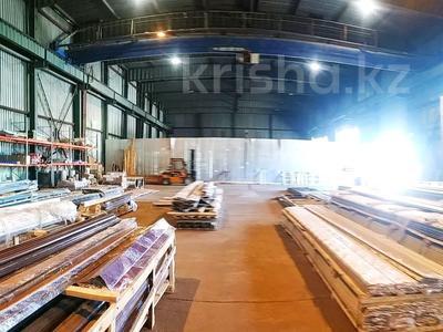 Промбаза 1.0769 га, Абая за 130 млн 〒 в Усть-Каменогорске