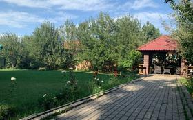 6-комнатный дом, 340 м², 10 сот., мкр Дубок-2 за 159 млн 〒 в Алматы, Ауэзовский р-н