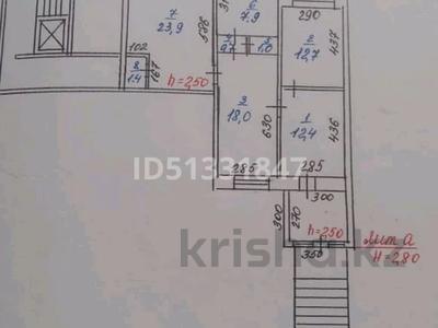 Магазин площадью 90 м², улица Машхур Жусупа 52 /2 за 15 млн 〒 в Экибастузе