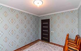 3-комнатная квартира, 64 м², 4/5 этаж помесячно, ул. Сатпаева 9 за 130 000 〒 в Нур-Султане (Астана), Алматы р-н