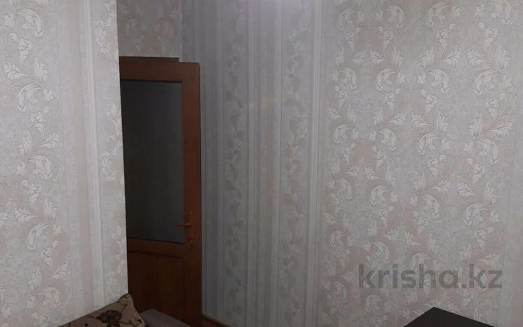 3-комнатная квартира, 72 м², 6/9 этаж, Жастар за 17.5 млн 〒 в Талдыкоргане
