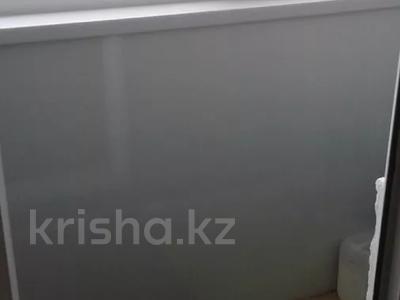 3-комнатная квартира, 46.6 м², 5/5 этаж, 18 мкр 9 за 7.7 млн 〒 в Караганде, Октябрьский р-н — фото 11