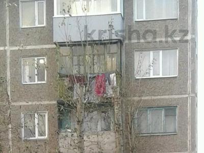 3-комнатная квартира, 46.6 м², 5/5 этаж, 18 мкр 9 за 7.7 млн 〒 в Караганде, Октябрьский р-н — фото 15