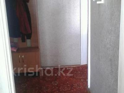 3-комнатная квартира, 46.6 м², 5/5 этаж, 18 мкр 9 за 7.7 млн 〒 в Караганде, Октябрьский р-н — фото 7