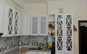 3-комнатная квартира, 95 м², 2/9 этаж, Янушкевича 1/2 за 29.5 млн 〒 в Нур-Султане (Астана)
