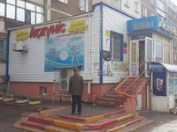 Магазин площадью 121 м²