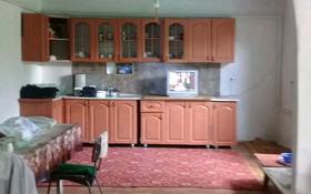 4-комнатный дом, 108.2 м², 5 сот., Жылыбулак 3 б за 7 млн 〒 в Жамбыле
