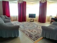 4-комнатная квартира, 200 м², 13/19 этаж посуточно, 7-й мкр, 7А 22 за 50 000 〒 в Актау, 7-й мкр