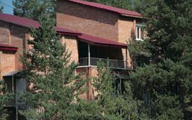 2-комнатный дом помесячно, 40 м², Рядом с Д.О. Голубой Залив за 300 000 〒 в Новой бухтарме