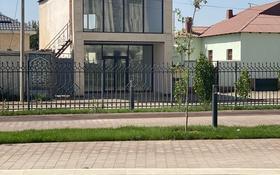 Магазин площадью 60 м², Саттарханов 112(12) за 200 000 〒 в Туркестане