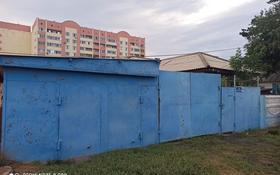 3-комнатный дом, 72.5 м², 4.33 сот., Алтайская улица 100 — Салтыкова за 12 млн 〒 в Павлодаре