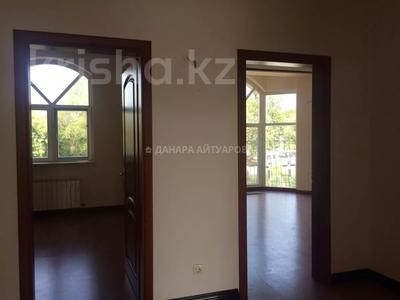 5-комнатная квартира, 250 м², проспект Достык — Оспанова за ~ 173.7 млн 〒 в Алматы, Медеуский р-н — фото 17