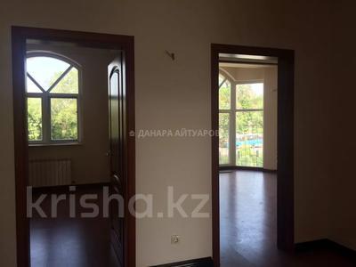 5-комнатная квартира, 250 м², проспект Достык — Оспанова за ~ 173.7 млн 〒 в Алматы, Медеуский р-н — фото 18