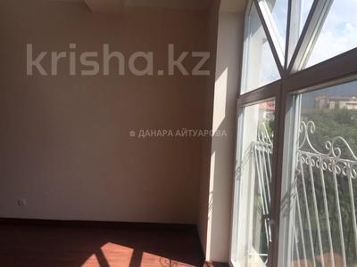 5-комнатная квартира, 250 м², проспект Достык — Оспанова за ~ 173.7 млн 〒 в Алматы, Медеуский р-н — фото 21