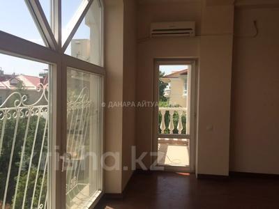 5-комнатная квартира, 250 м², проспект Достык — Оспанова за ~ 173.7 млн 〒 в Алматы, Медеуский р-н — фото 22
