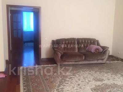 5-комнатная квартира, 250 м², проспект Достык — Оспанова за ~ 173.7 млн 〒 в Алматы, Медеуский р-н — фото 12