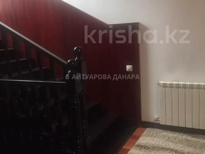 5-комнатная квартира, 250 м², проспект Достык — Оспанова за ~ 173.7 млн 〒 в Алматы, Медеуский р-н — фото 27